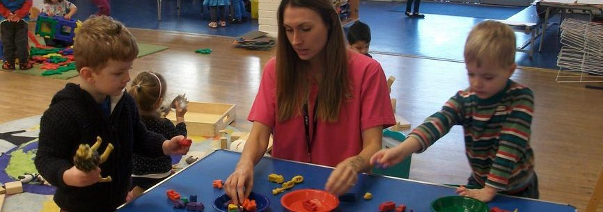 Free Play with Stacie cropped for website