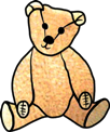 EGPS teddy bear logo for website 102x122